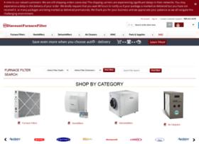 discountfurnacefilter.com