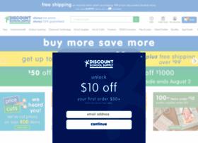 discountschoolsupply.com
