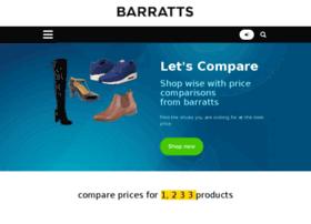 discountshoestore.co.uk
