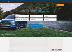 discountusedcars.com.au