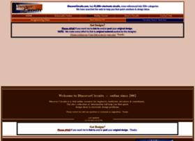 discovercircuits.com