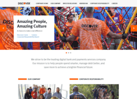 discoverfinancial.com