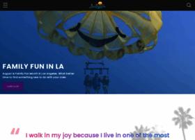 discoverlosangeles.com
