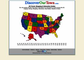 discoverourtown.com