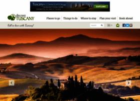 discovertuscany.com
