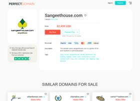 dishant.com