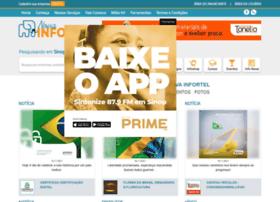 Diskinfortel.com.br