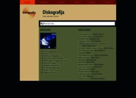 diskografija.com