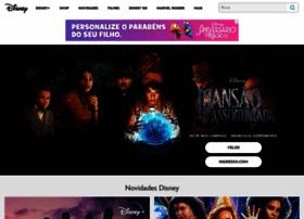 disney.com.br