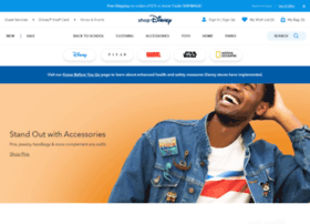 disneythemes.com