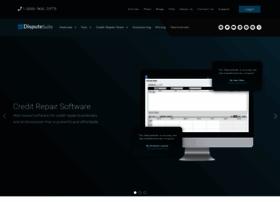 disputesuite.com