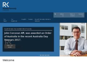 dist.imagecollection.com.au