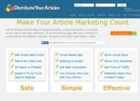 distributeyourarticles.com