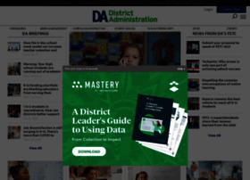 districtadministration.com