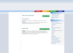 districtemail.dadeschools.net