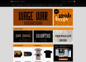districtlines.com