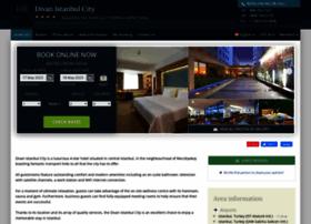 divan-city-istanbul.hotel-rez.com