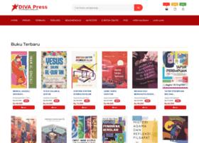 Divapress-online.com