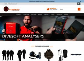divelife.co.uk