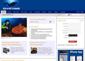 Divetime.com