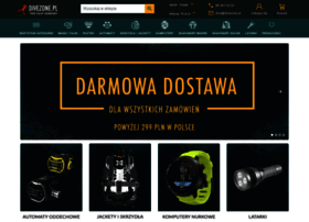 divezone.pl