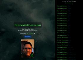 divinewellness.com