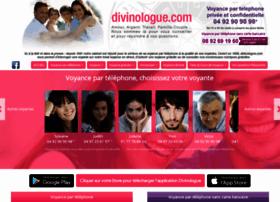 Divinologue.com