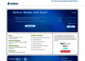 divshare.com