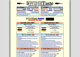 diwinetaste.com