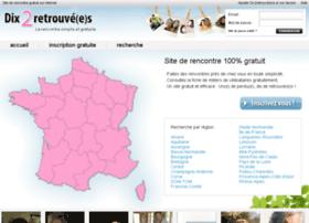 Saguenayweb site de rencontre