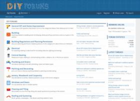 diy-forum.net