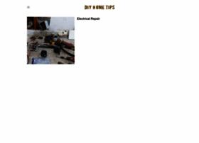 diy-home-tips.com