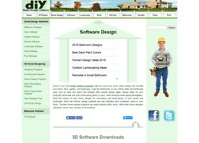 diyhomedesignsoftware.com