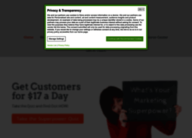 diymarketers.com