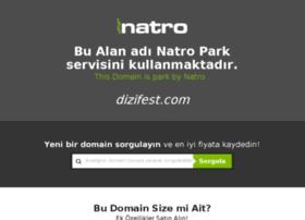 dizifest.com
