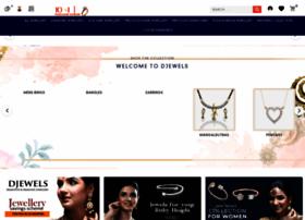 djewels.org