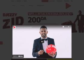 djezzygsm.com