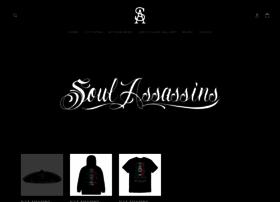 Djmuggs.com