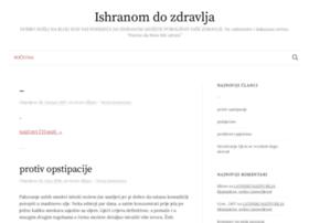 djuliman.blogger.ba