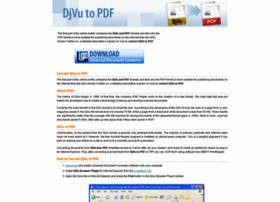 djvu-to-pdf.com