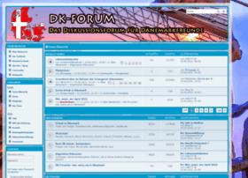 dk-forum.de
