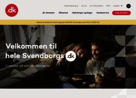 dk-hostmaster.dk