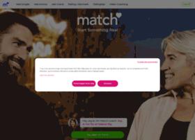 Dk.match.com
