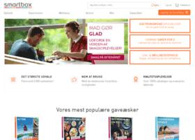 dk.smartbox.com