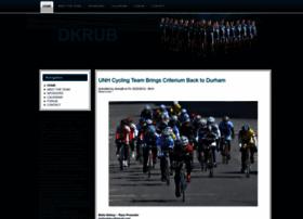 dkrub.com