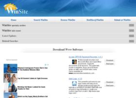 dl.winsite.com