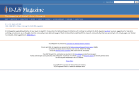 dlib.org
