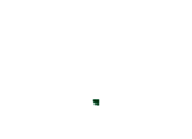 Dlsu.edu.ph