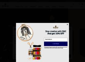 dmc.com