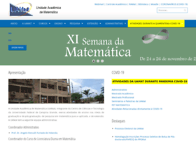 dme.ufcg.edu.br
